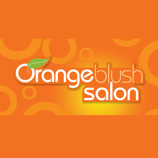 ORANGE_BLUSH_HAIR_SALON