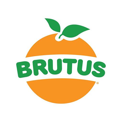 ORANGE_BRUTUS