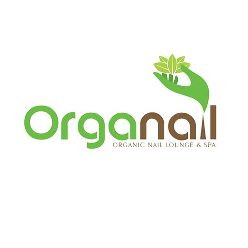 ORGANAIL_ORGANIC_NAIL_LOUNGE_SPA