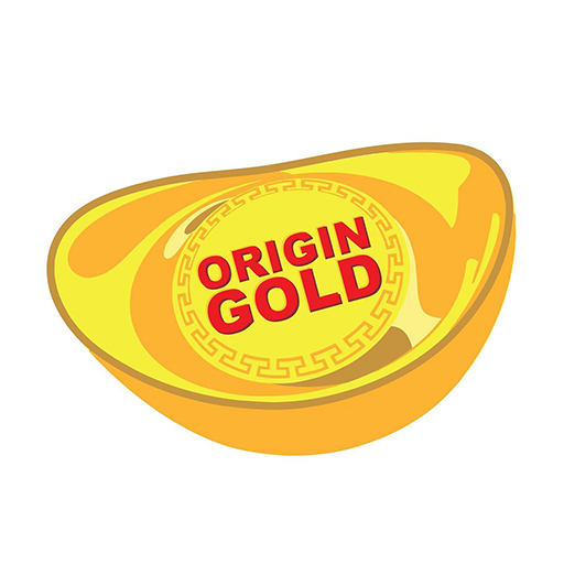 ORIGIN GOLD JEWELERS