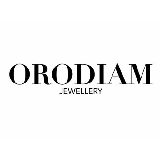 ORODIAM_JEWELLERY