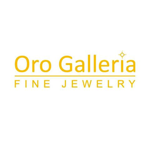 ORO_GALLERIA_CENTER