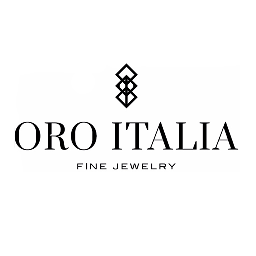 ORO_ITALIA_JEWELRY