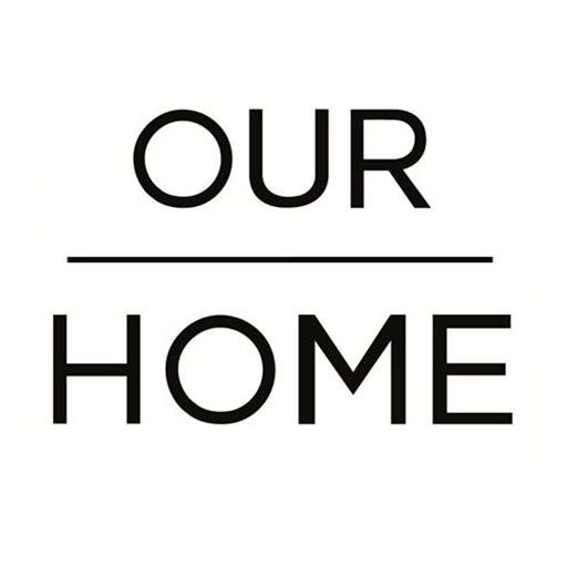 OUR HOME
