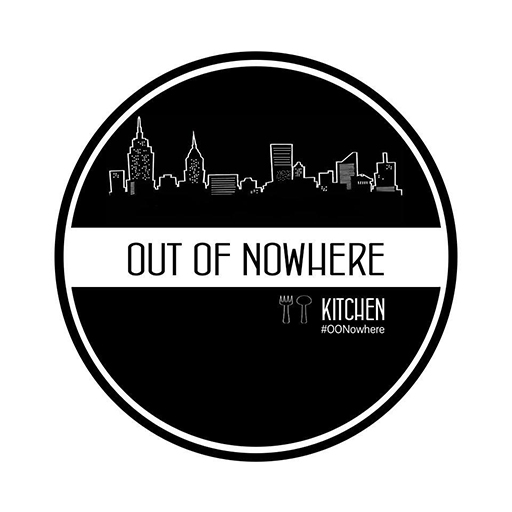 OUT_OF_NOWHERE_KITCHEN