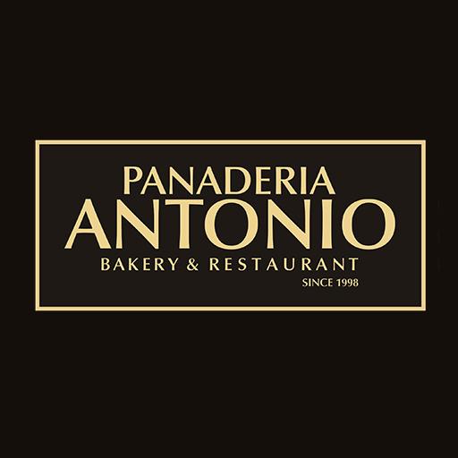 PANADERIA_ANTONIO