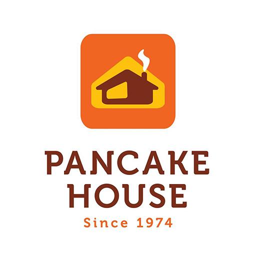 PANCAKE_HOUSE