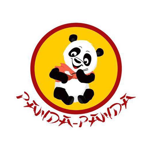 PANDA-PANDA