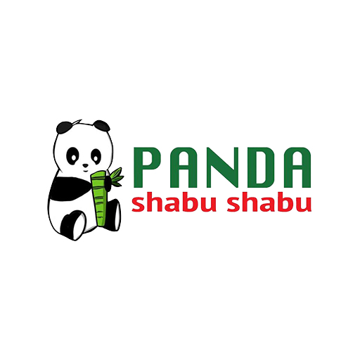 PANDA_SHABU_SHABU