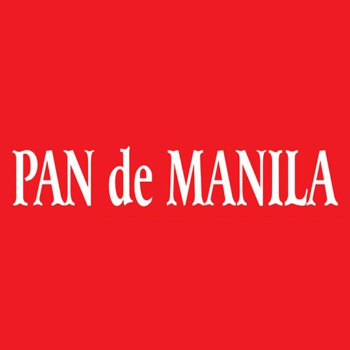 PAN_DE_MANILA