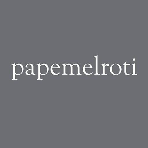 PAPEMELROTI