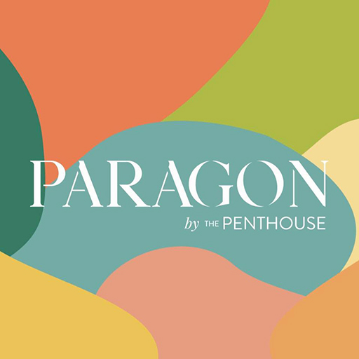 PARAGON BY THE PENTHOUSE