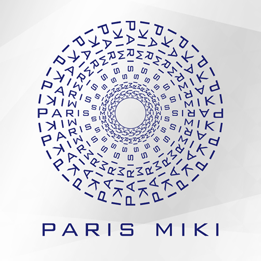 PARIS_MIKI