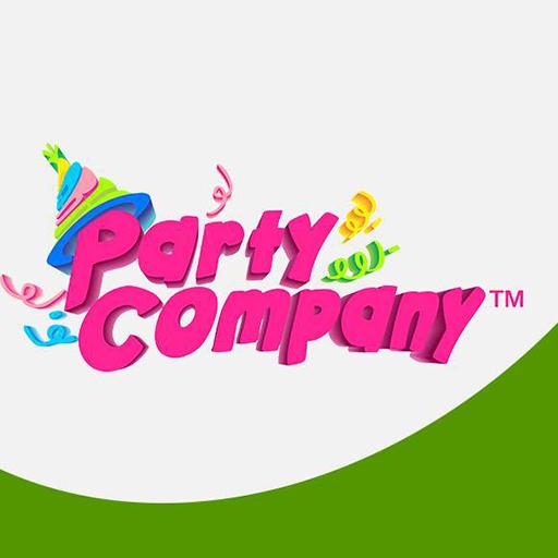 PARTY_COMPANY