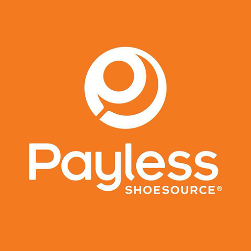 PAYLESS_SHOESOURCE