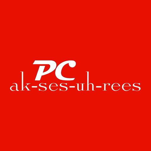 PC_AK-SES-UH-REES