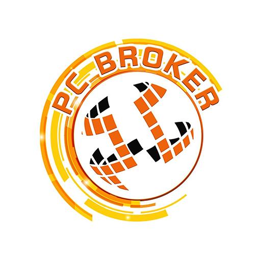 PC_BROKER