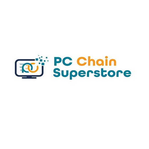 PC_CHAIN_SUPERSTORE