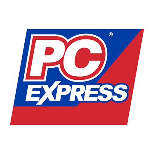 PC_EXPRESS
