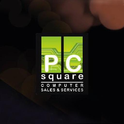 PC_SQUARE