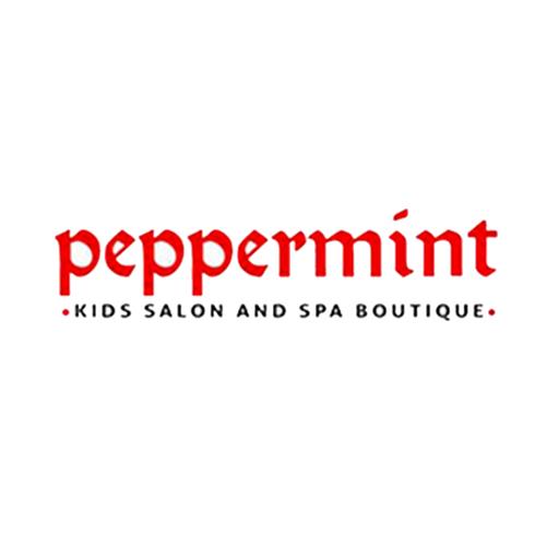 PEPPERMINT_KIDS