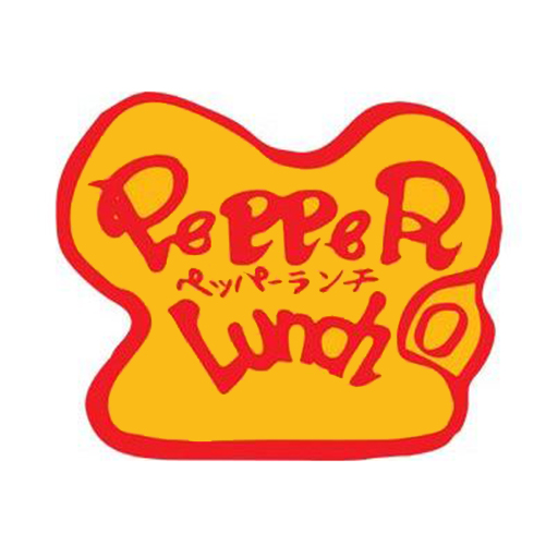 PEPPER_LUNCH_EXPRESS