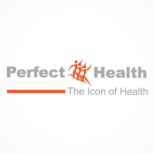 PERFECT_HEALTH