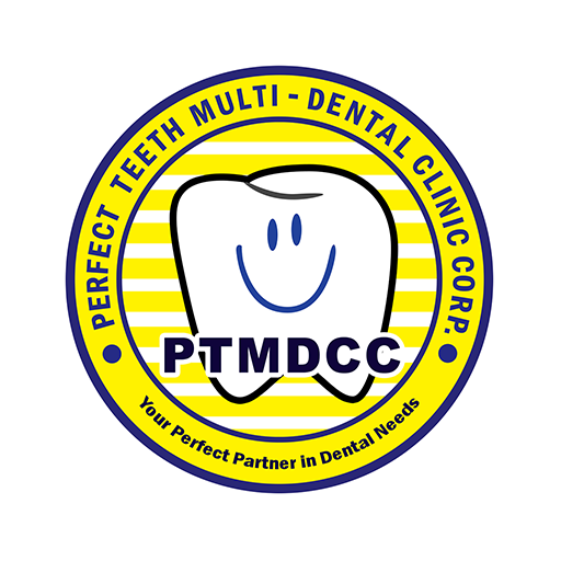 PERFECT_TEETH_DENTAL_CENTER