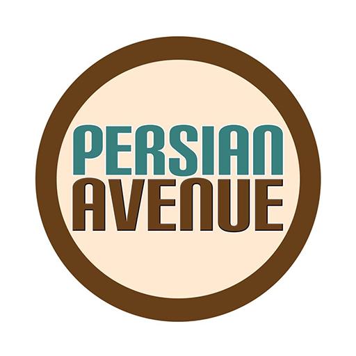 PERSIAN_AVENUE