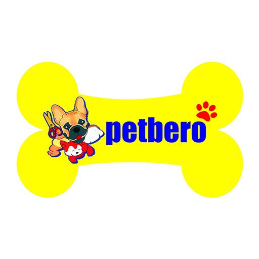 PETBERO