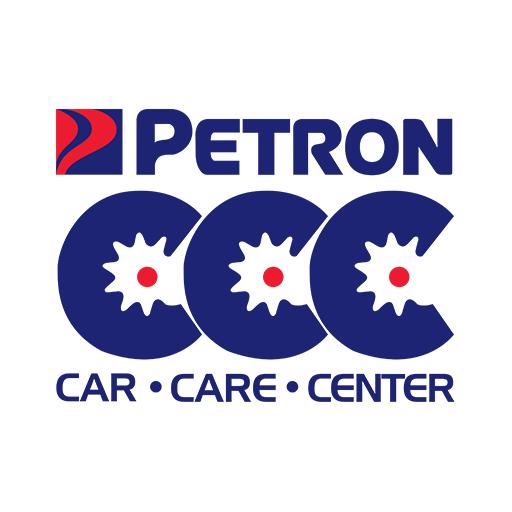 PETRON_CCC_EXPRESS
