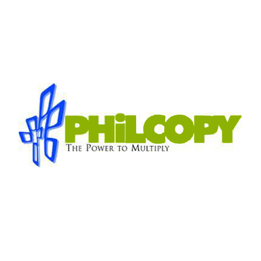 PHILCOPY