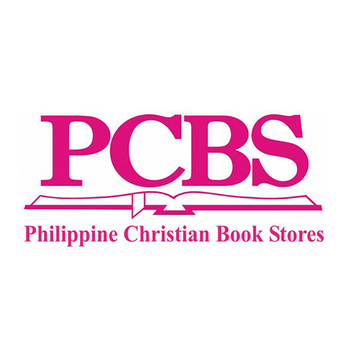 PHILIPPINE_CHRISTIAN_BOOKSTORE