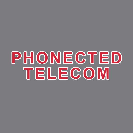 PHONECTED_TELECOM_INC