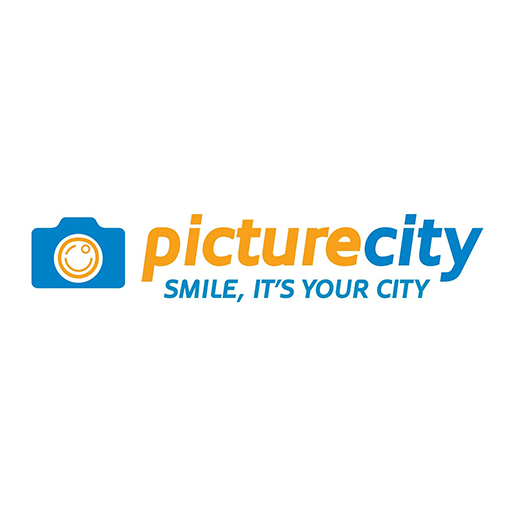 PICTURE CITY