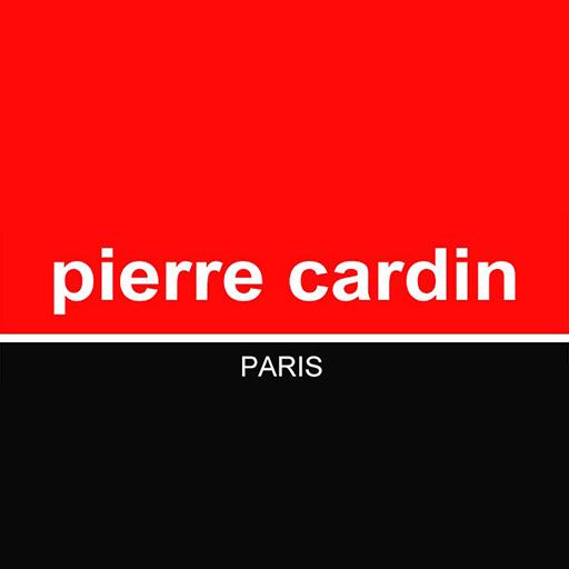 PIERRE_CARDIN