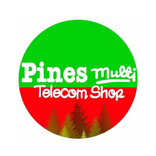 PINES_MULTI_TELECOM