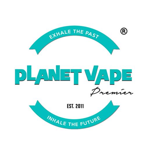 PLANET_VAPE