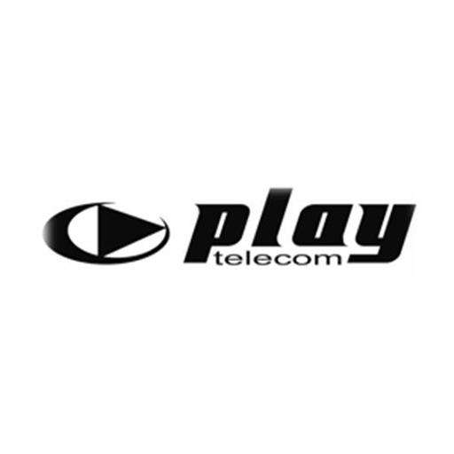 PLAY_TELECOM