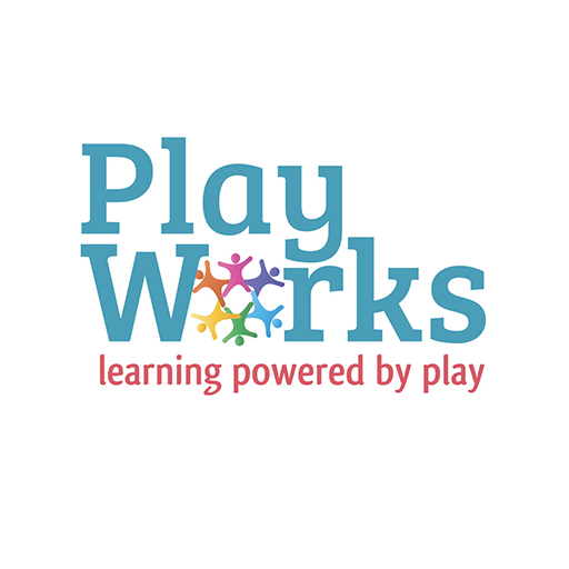 PLAY_WORKS
