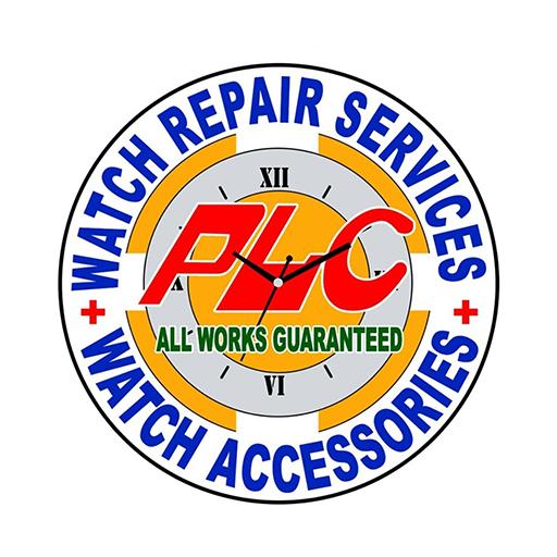 PLC_WATCH_REPAIR_SERVICE_CENTER