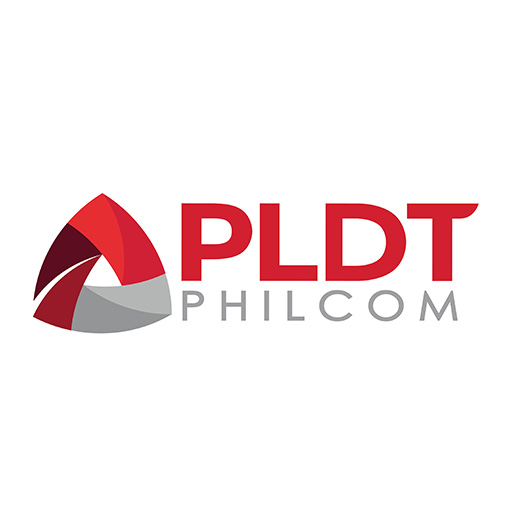 PLDT-PHILCOM