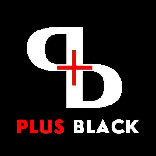 PLUS_BLACK_BOUTIQUE