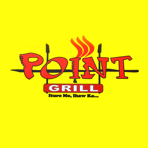POINT_GRILL
