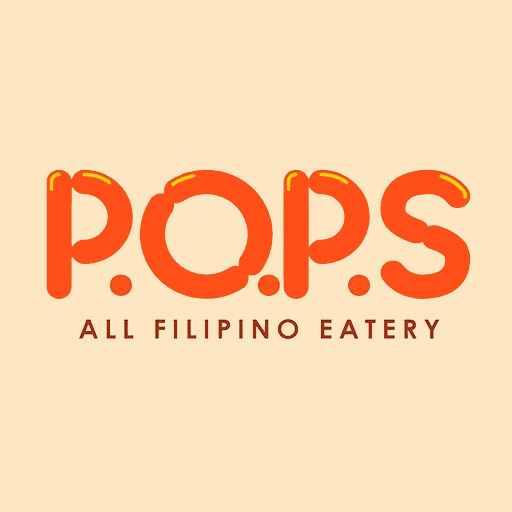 POPS_ALL_FILIPINO_BUFFET
