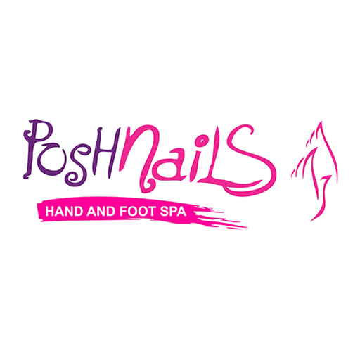 POSH NAILS HAND AND FOOT SPA