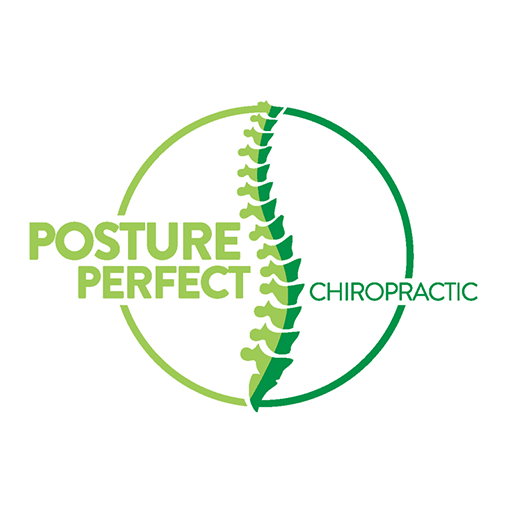 POSTURE_PERFECT_CHIROPRACTIC