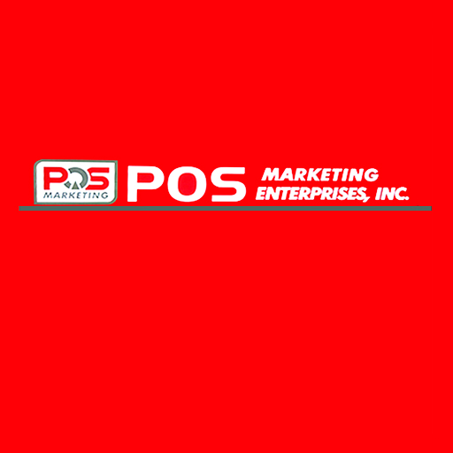 POS_ACCESSORIES