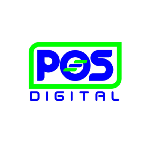 POS_DIGITAL_WORLD