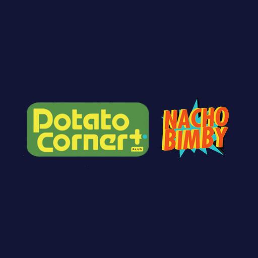 POTATO_CORNER_PLUS_NACHO_BIMBY